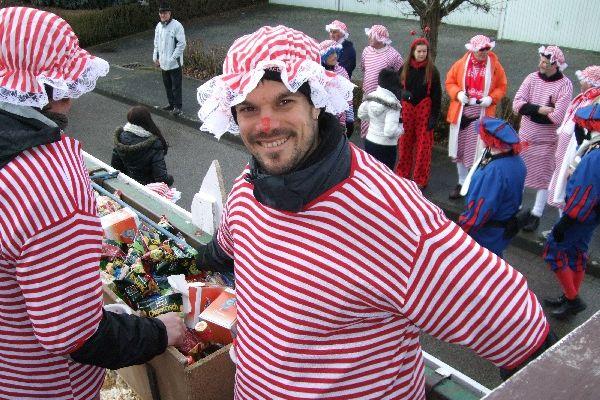 2012-karneva-1298050EE8-669A-7E0C-EB72-BCA8CCE3F486.jpg