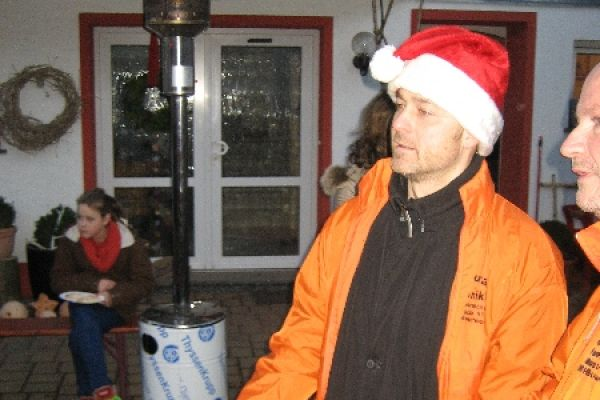 weihnachtsmarkt2012-085F455C8F-0CB2-E9D6-E7A2-6B301AD493AA.jpg