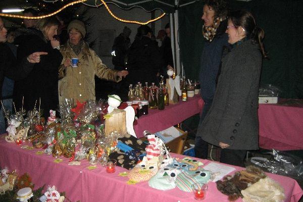 weihnachtsmarkt2012-16C3B44C2C-DEF1-F2C8-47CF-6DEE4315EAD2.jpg