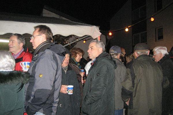 weihnachtsmarkt2012-181E3C3E04-34DF-D9CD-B665-5892CF64CB60.jpg