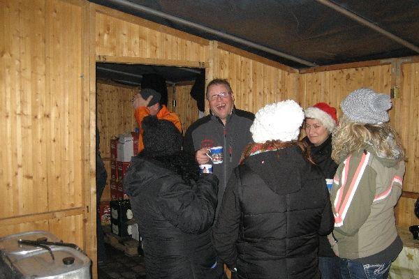 weihnachtsmarkt2012-22616CD20B-EF42-D12A-AD0D-63B62AB7539A.jpg