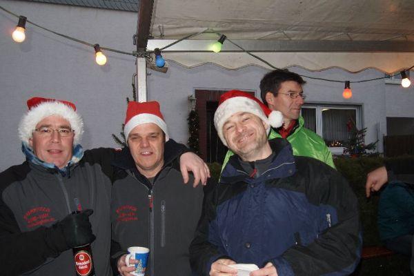 2014-weihnachtsmarkt-132844622C-AE91-1F90-5804-FCCA8C47FEDD.jpg