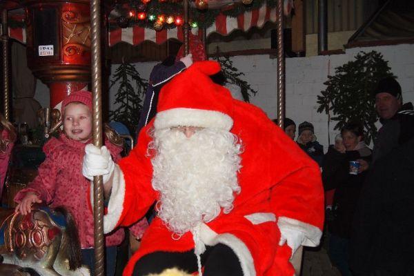 2014-weihnachtsmarkt-21598D1178-0DF8-AEC4-0CF8-4E47F610E0DD.jpg