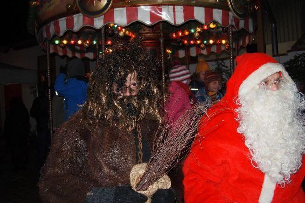2014-weihnachtsmarkt-22858028B3-1D1C-AD48-0E48-98B5C68566A3.jpg