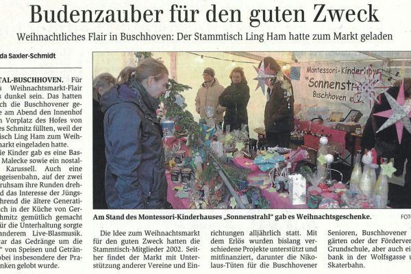2013-weihnachtsmarkt-generalanzeiger4E40573B-2AEA-52B5-153C-11BD23BBF341.jpg
