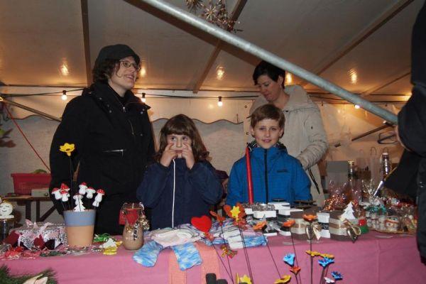weihnachtsmarkt2015-21B1B772A7-83F8-58EB-92AB-074D6F30525E.jpg