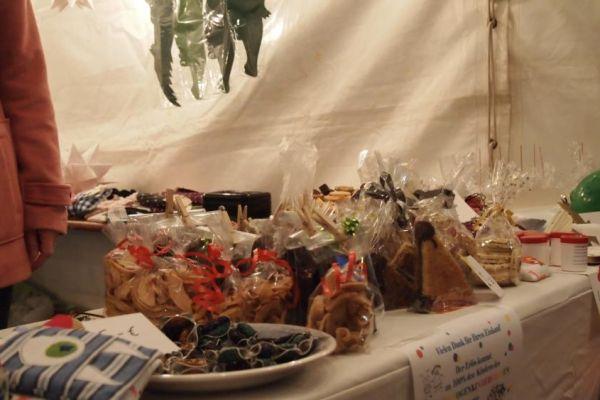 weihnachtsmarkt2015-22B9FA278F-4FB0-9575-A516-8D3F610D1DEF.jpg