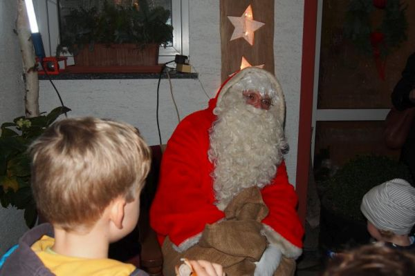 weihnachtsmarkt2015-26771B13F0-FF28-4EE9-3BAB-980AFE4918FD.jpg