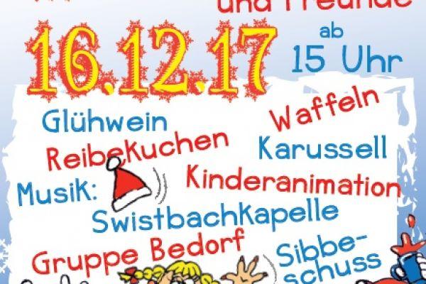 weihnachtsmarkt-2017C013AEF7-FEBE-1866-88C6-BB991D349E70.jpg