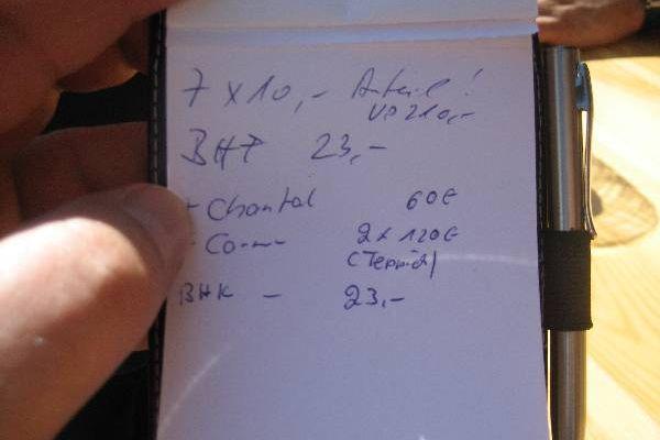 0125645C35F-7B0C-EC95-0E3B-1702C6BB21DD.jpg