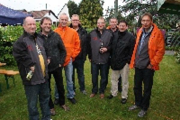 2012-spendenuebergabe0770498B38-A4F7-0297-A5F6-BE46833B1BB6.jpg