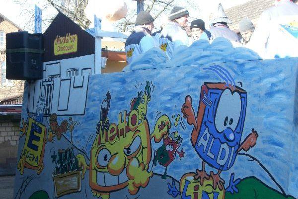 karneval-2013-094CE0DF22-65B9-66D3-3F6F-F3629B6AE80B.jpg