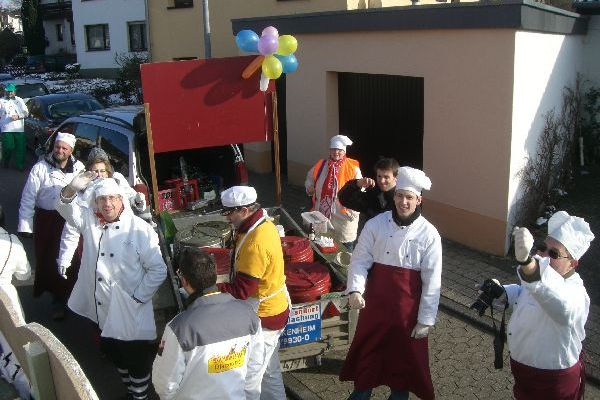 karneval-2013-32AEE873F1-260E-5882-A57B-4544661BBDF7.jpg