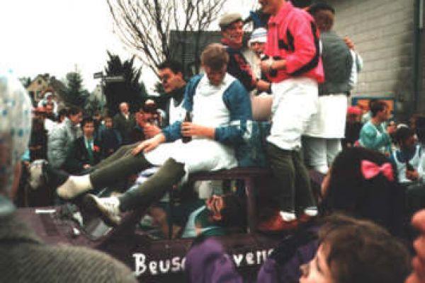1989beuschhovenerjonge1CB033338-25D5-202C-E3FC-B334417B4AE6.jpg