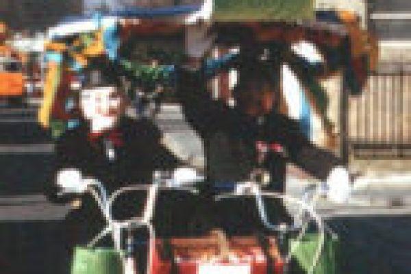 1992radio-tele455DA03A3-57BB-09BF-707E-6AEDE36D8A8E.jpg