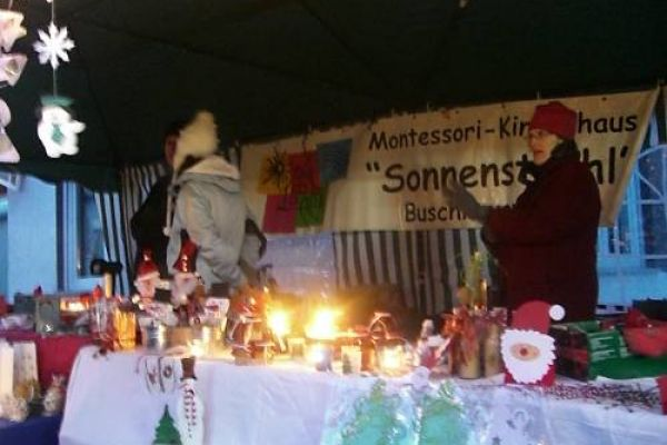 2010-12-18-weihnachtsmarkt033B780F89-0CF1-D67E-2E99-FF6FE6F238AB.jpg