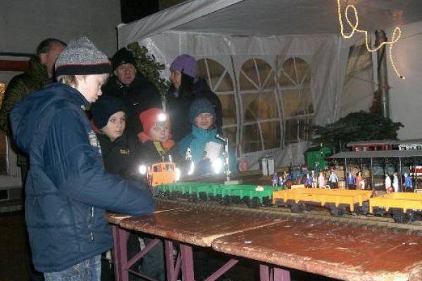 2010-12-18-weihnachtsmarkt1173F5FE3C-D9B6-CA70-A395-540F268AFA97.jpg