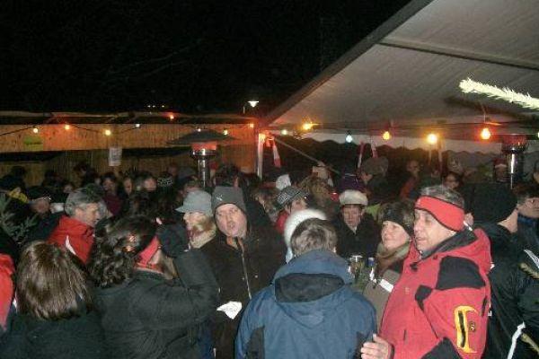 2010-12-18-weihnachtsmarkt155455615B-7420-2AC6-1EC4-DBE9F022D8AE.jpg