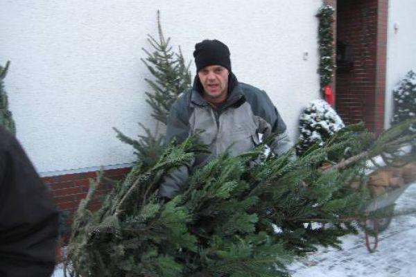 2009-12-19-weihnachtsmarkt08F25789E7-E1DB-BD10-BD4D-8B69EB01BD82.jpg