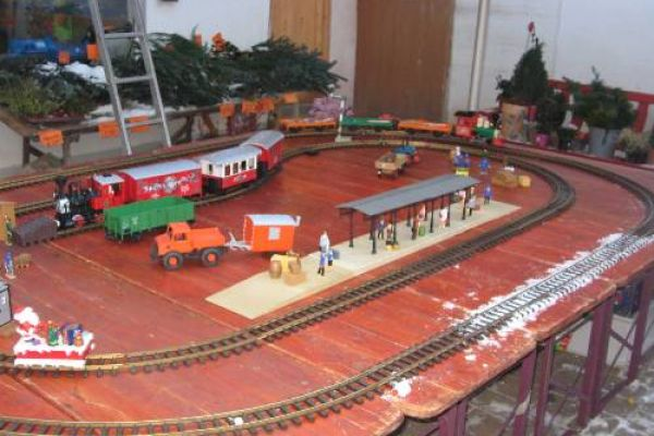 2009-12-19-weihnachtsmarkt22BC34F800-BBDF-834E-1D22-CAD9A7D5690C.jpg
