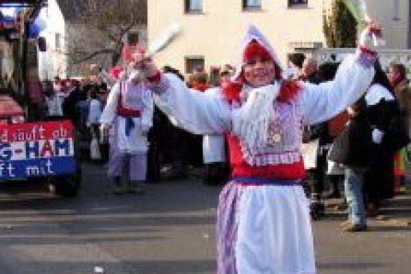 2008-karneval2008-6103FB3FB-8430-C5F1-7C4B-3D52587458EB.jpg