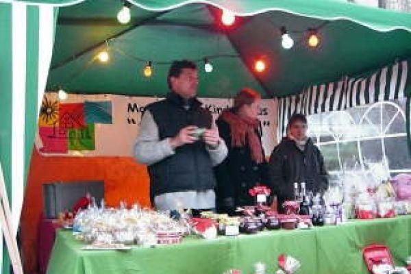 2008-weihnachtsmarkt-0461B06D3F-4D66-7346-609E-153291E20F0C.jpg