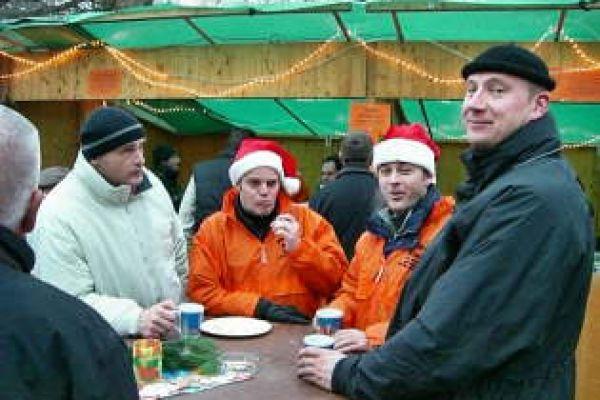 2008-weihnachtsmarkt-051A23E689-C906-9F50-4839-B3480428A774.jpg
