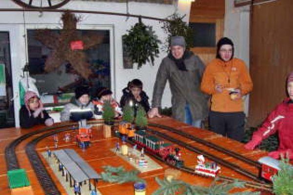 2008-weihnachtsmarkt-0954AD19D2-F3A8-9F50-C490-7C02A1D52D49.jpg