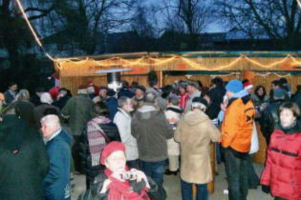 2008-weihnachtsmarkt-10BF44D733-1CDB-282F-CF18-CE6291112813.jpg