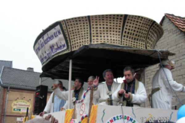 2007-karneval2007-336C0A8A5-9F28-4401-6794-287995D5938E.jpg
