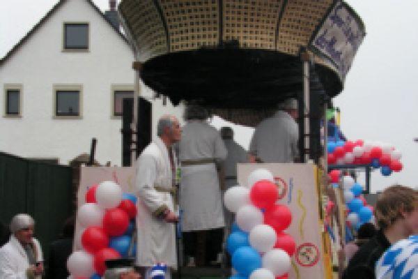 2007-karneval2007-464E41E08-1A81-AF49-3067-5C4402F36741.jpg
