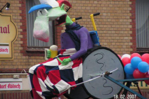 2007-karneval2007-5CBADCA1D-6522-E075-E73E-8D913B3AEA26.jpg