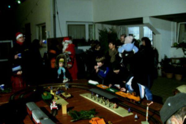 2007weihnachtsmarkt2007-47F65969D-7A6F-F658-284F-BA3F5C01FA78.jpg