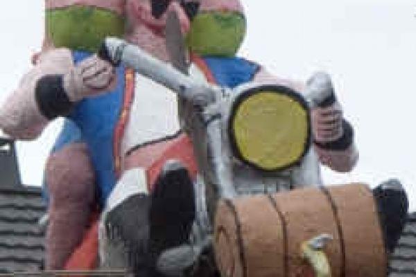 2006-symbol-karnevalF61A74EC-1D83-42BE-5B14-6E308FB40309.jpg