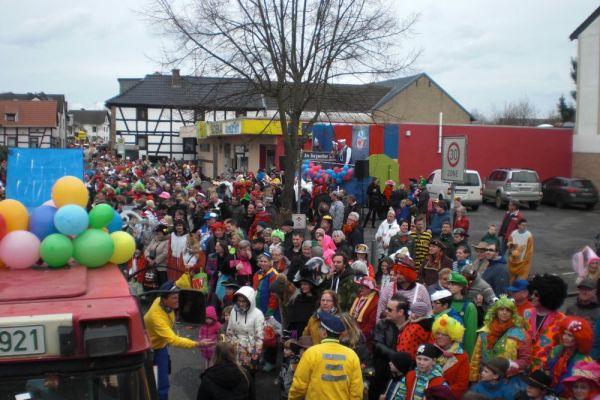 karneval2016-3084801328-AA3E-6593-D180-BDDA61EC4018.jpg