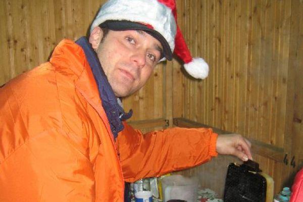 2005weihnachtsmarkt08B14BF6FC-D94A-0DC9-5950-B1D7FE964554.jpg