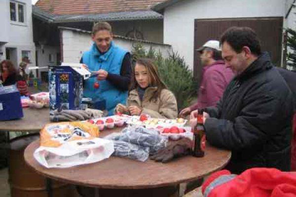 2004weihnachtsmarkt-dez-2004-016C4FB8AB-FC95-7C62-AE59-287E3A27E195.jpg