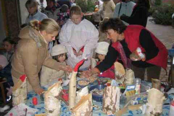 2004weihnachtsmarkt-dez-2004-0301749A71-6851-0C21-77F4-6CBD9426845B.jpg