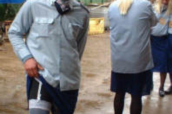 2003lingwings13318251A-7A08-1D8F-E455-C4D717E62738.jpg