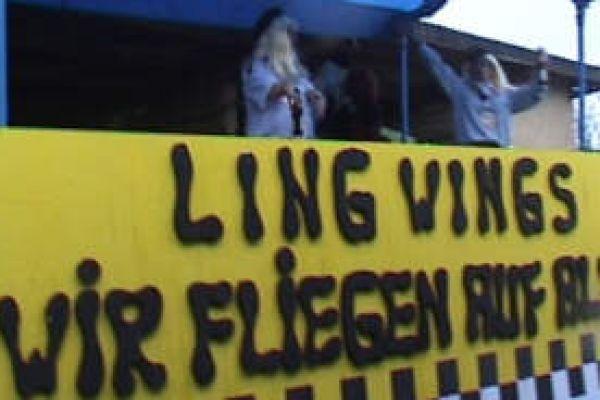 2003lingwings1644BAAEDC-BA09-735C-D196-D3D8C804F942.jpg