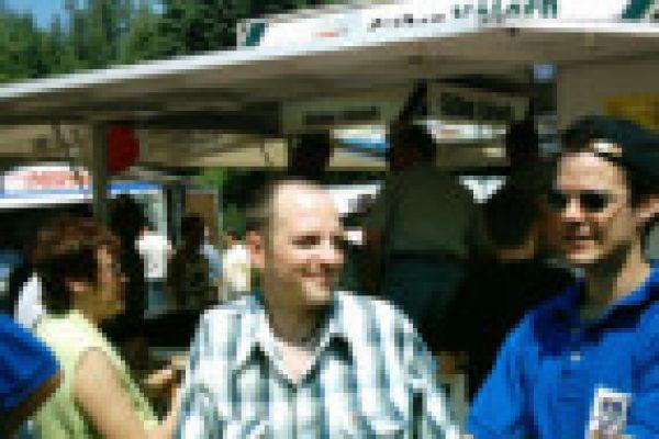 2003vatertag200350CB7BEFA-39B6-06CB-09E3-A8A0892D3AC7.jpg