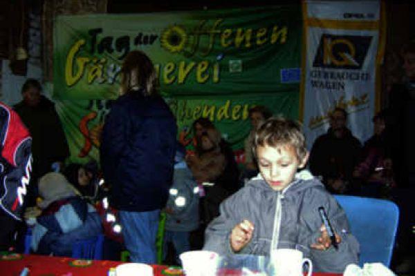 2003weihnachtsmarkt-03C30A66DC-57D4-A153-3A72-1C14B6688697.jpg