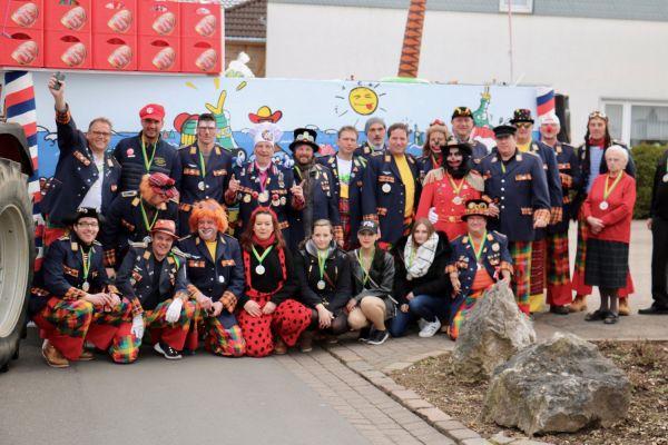 karneval-2017-00aC2AD15E6-ED0C-C2D0-8B39-74E8186775E1.jpg