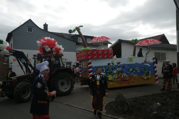 karneval-2017-0501842FA3-C196-F94C-13D1-A6166473A0C4.jpg