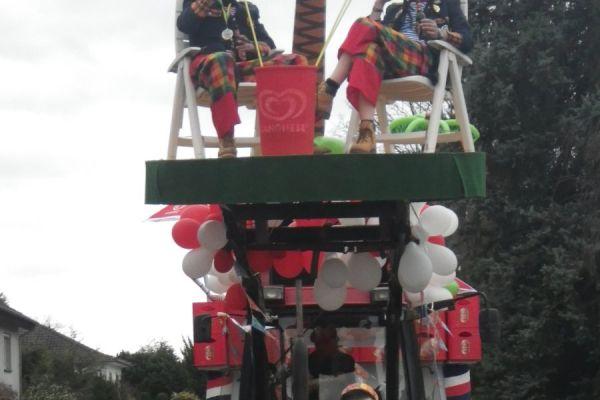 karneval-2017-072D7D4C27-EAD0-6DD7-4DFE-252C1260DE2B.jpg
