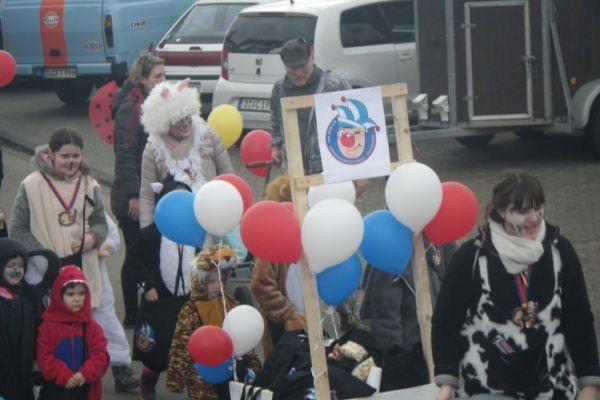 karneval-2017-154AFC458D-C72B-2AF4-3A2A-9A083D7A29A5.jpg