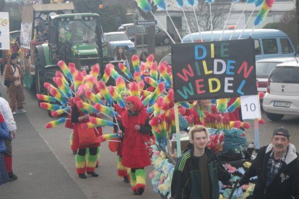 karneval-2017-237C0E08EC-0B5D-81BB-D8D6-B2DE060271DD.jpg