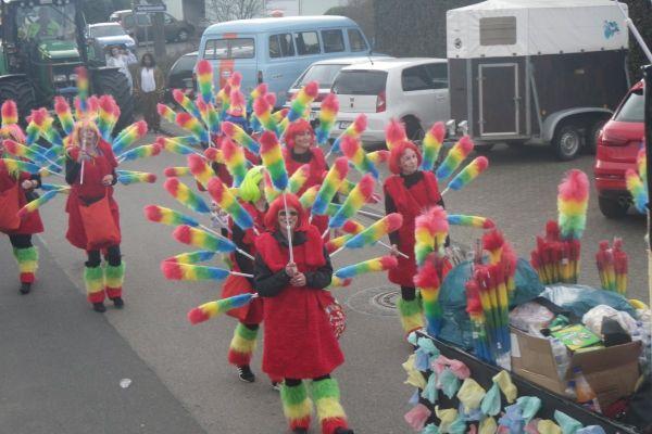 karneval-2017-24AAE18AE4-2A81-8CFA-A98A-C433AB090098.jpg