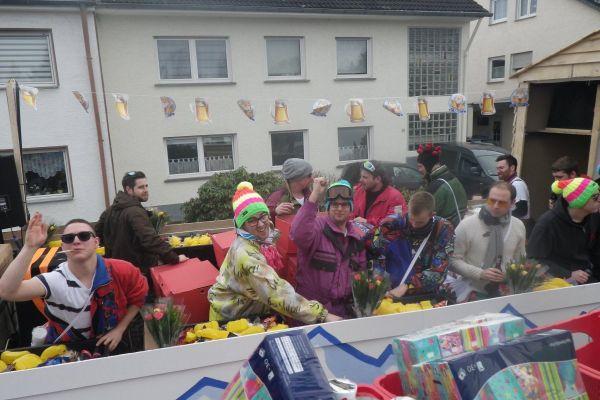 karneval-2017-31FAD3B3BE-8B68-C43C-6A31-13E91EC591E6.jpg