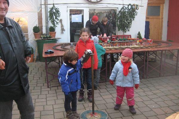 2011-12-10-weihnachtsmarkt-042B286B81-86D9-9C37-7A5F-A9B4FFEFF56E.jpg